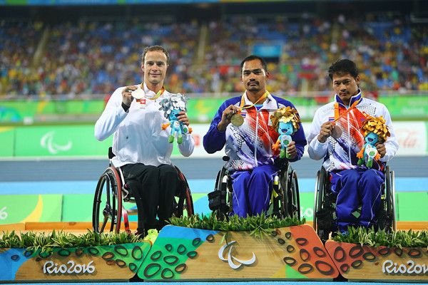 paralympic2