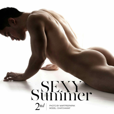 sexy-men-six-pack4
