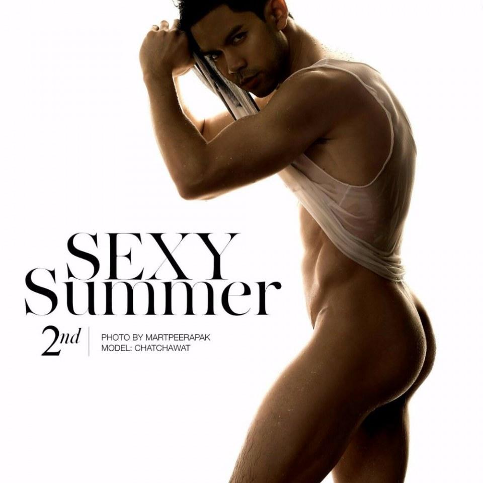 sexy-men-six-pack5