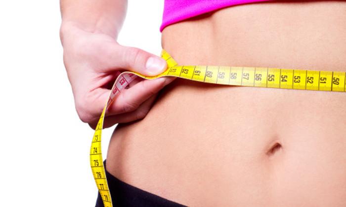 weight-loss2