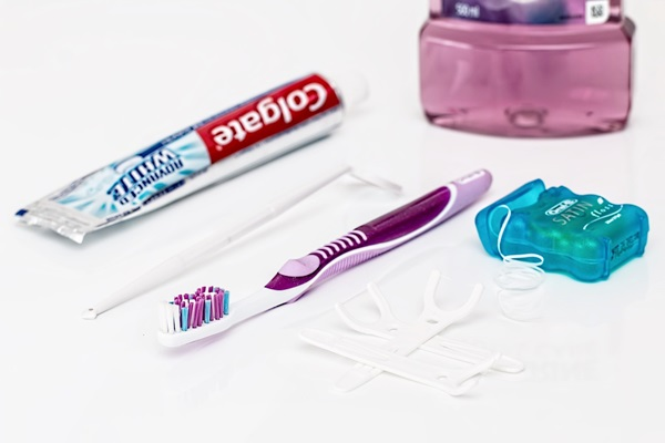 teethhealth-3
