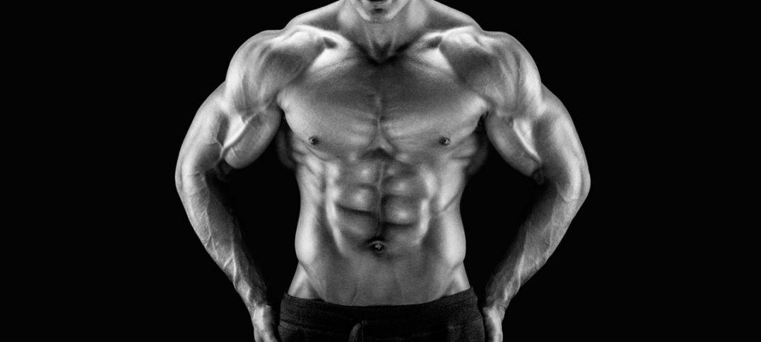 big-muscle