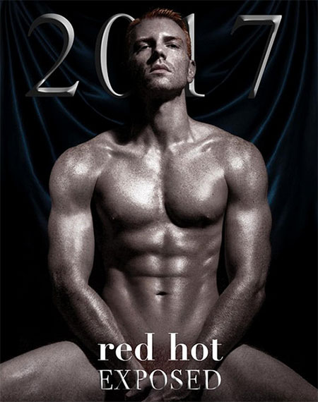 red-hot2