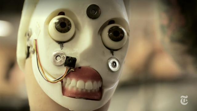 sexrobot1