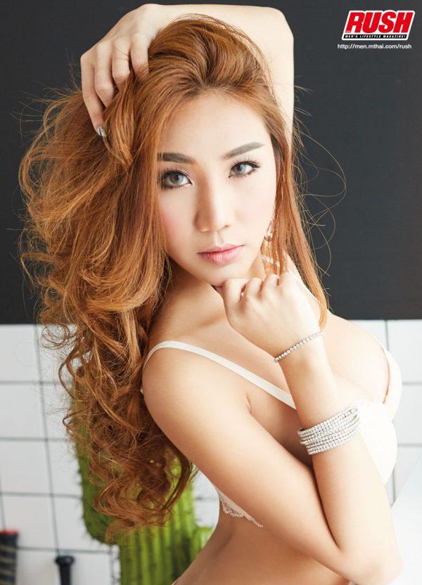 sexy-pretty2