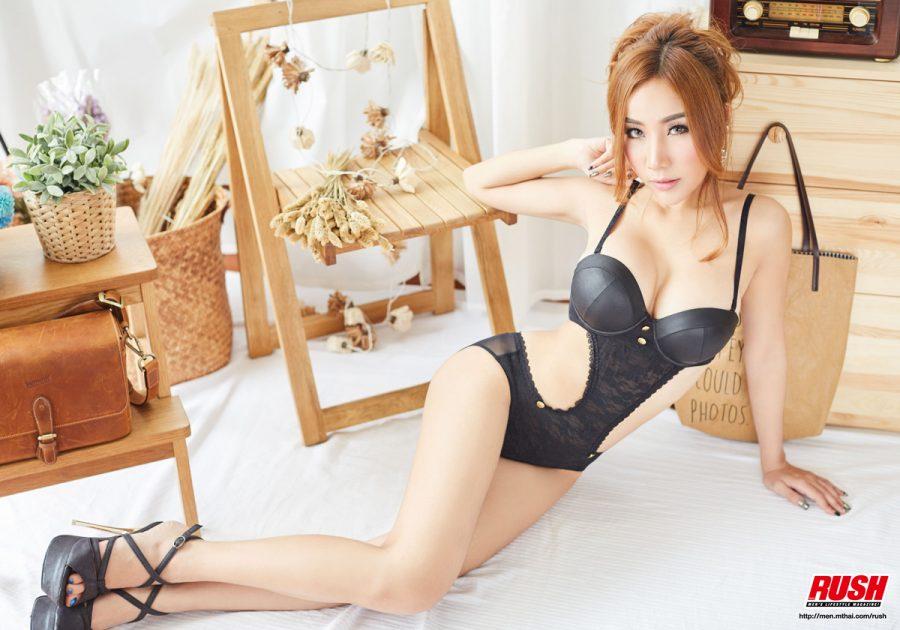 sexy-pretty3