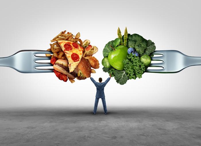 weight-loss-%e0%b8%a5%e0%b8%94%e0%b8%99%e0%b9%89%e0%b8%b3%e0%b8%ab%e0%b8%99%e0%b8%b1%e0%b8%812