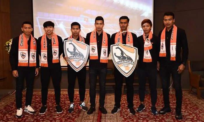 football-thai-leage