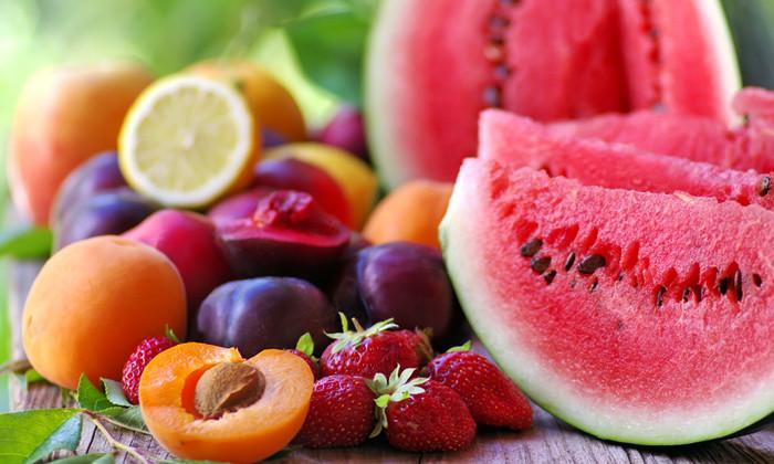 fruits-for-better-sex