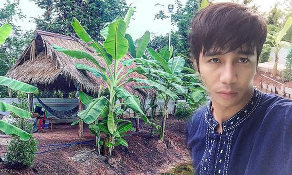 home-and-garden1