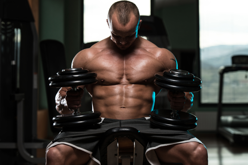 istock_000049891442_small-muscle