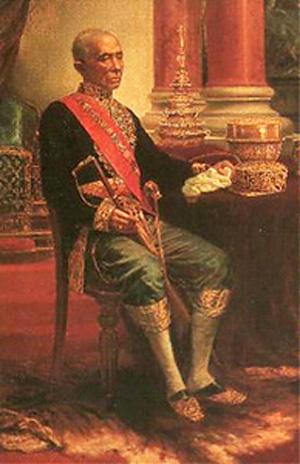king-rama-iv-1