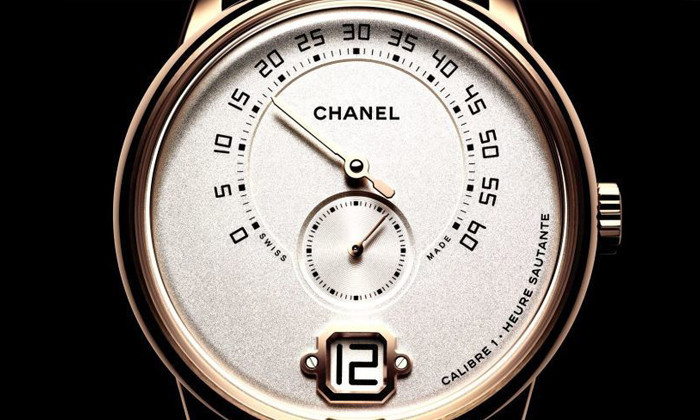men-clock1