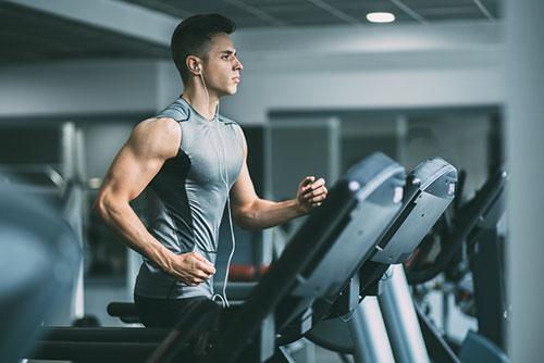 men-health-six-pack2