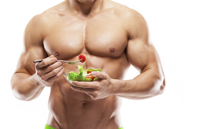 men-health1