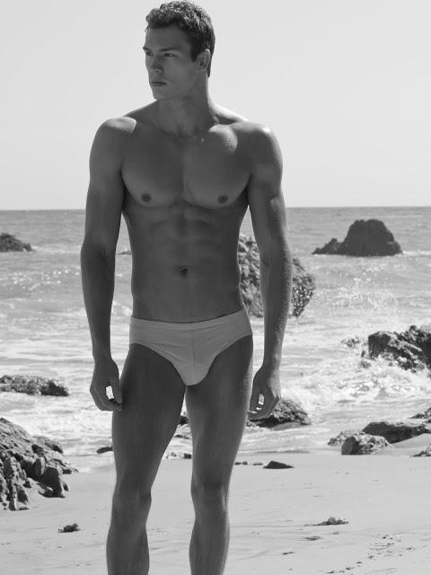 men-underwear1