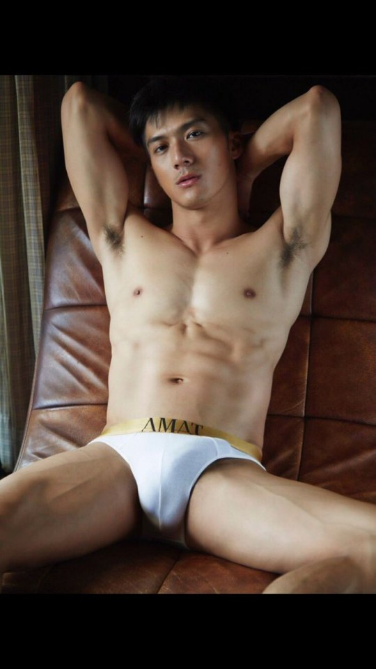men-underwear4