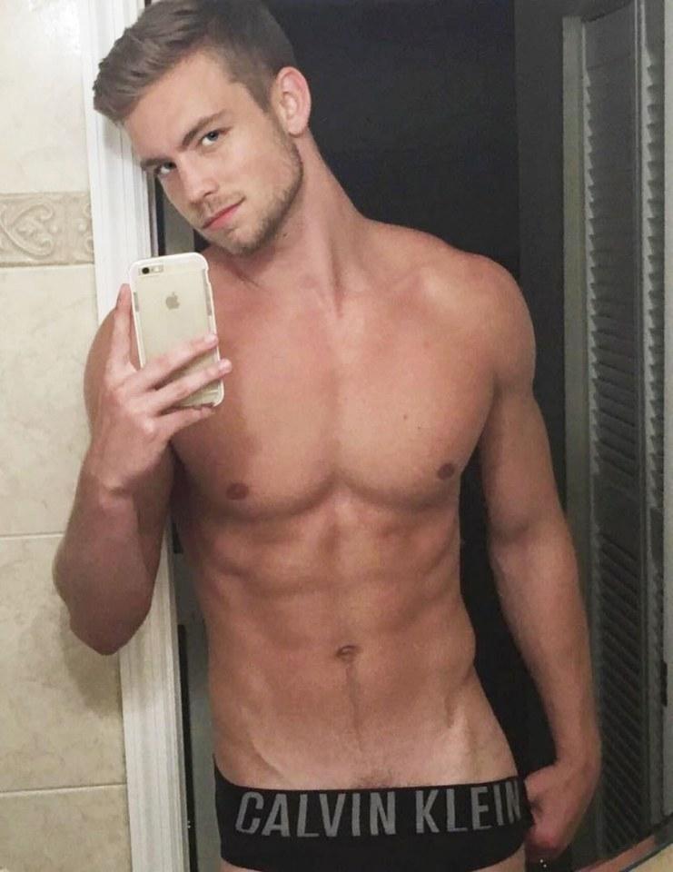 men-underwear7