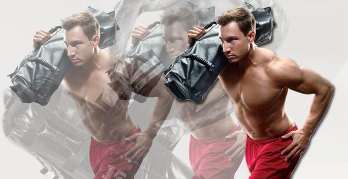 sandbag-around-world-cover-01-700x360