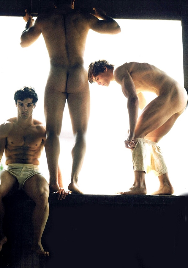sexy-men-on-earth22