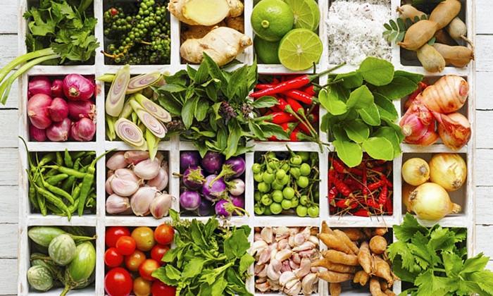 thai-herbs