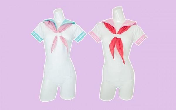 sailor-swimsuits-kawaii-06-600x375
