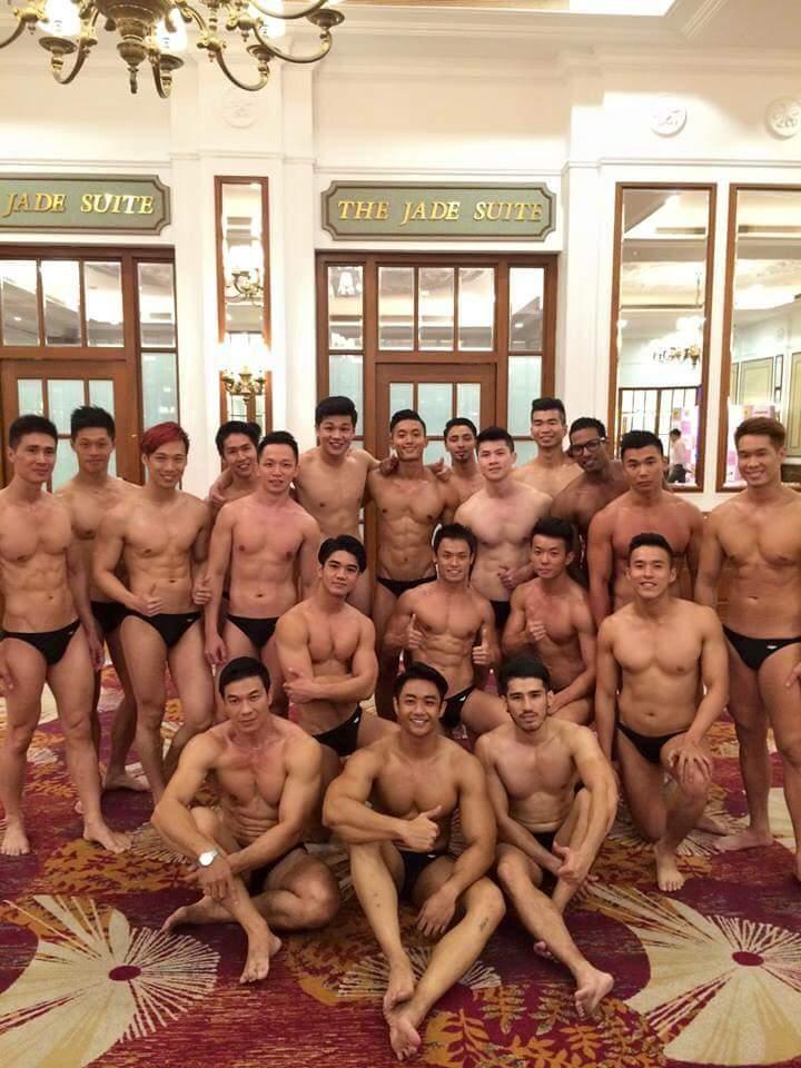 six-pack-men13