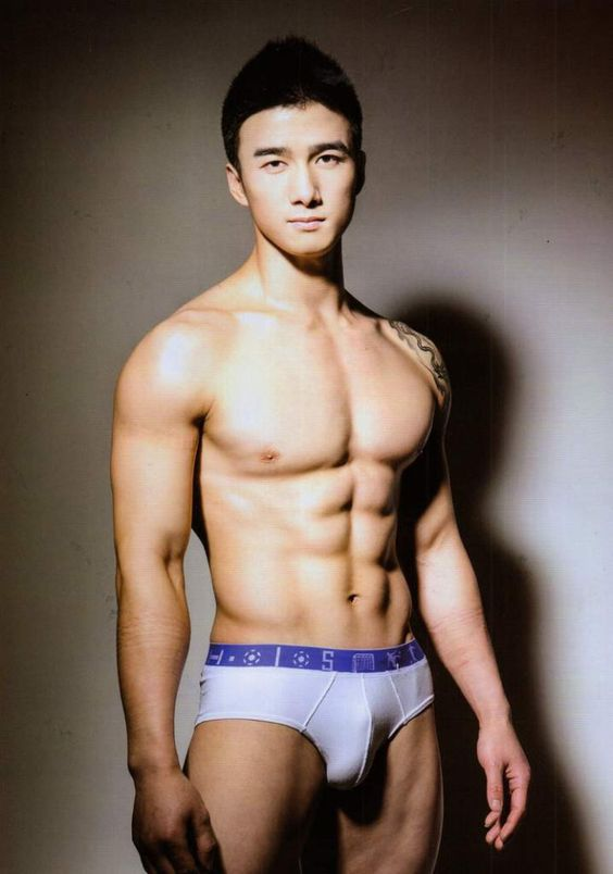 Download asian men in swimwear fissure cheap