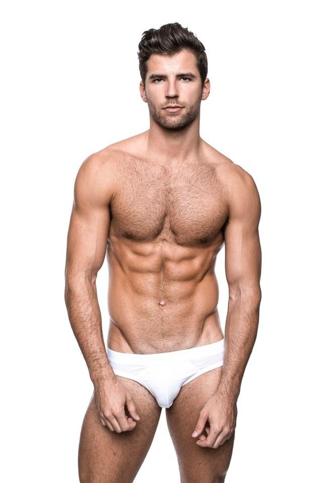 swedish-naked-sexy-men