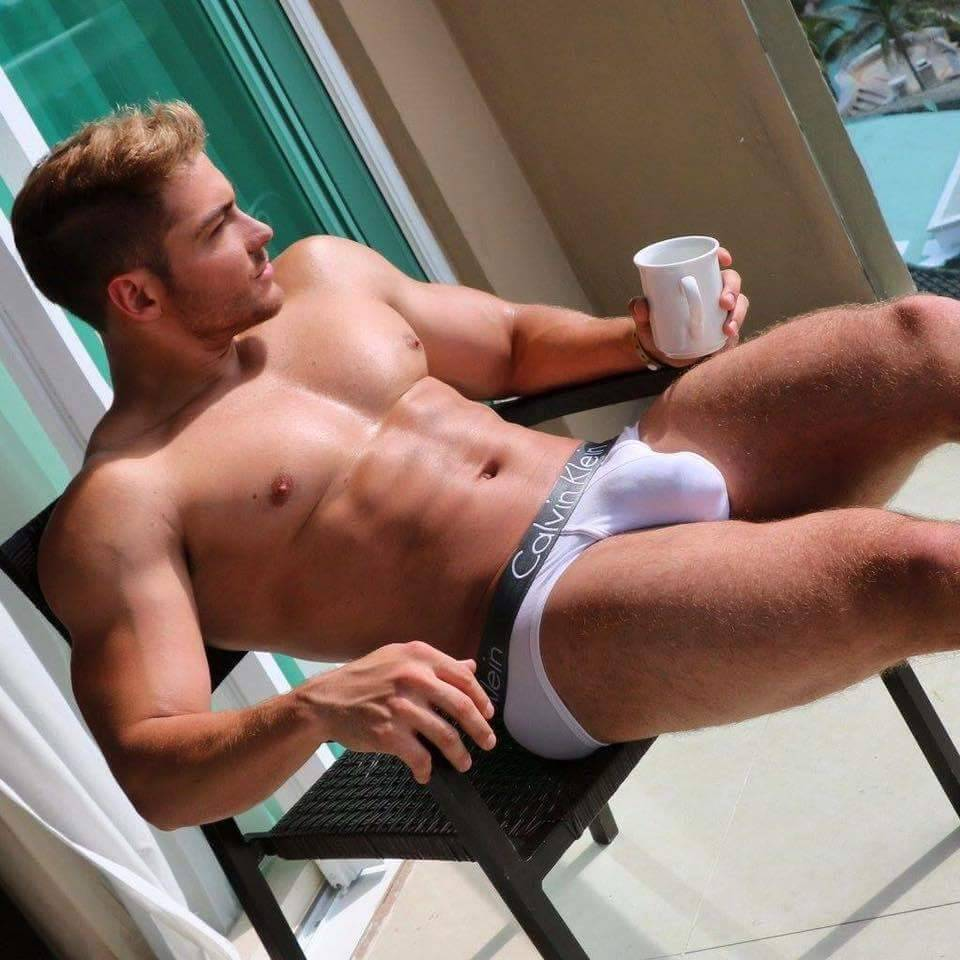 Hot Men Tube